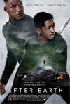 Learn Thai from movie after earth