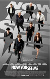 learn Thai from movie now you see me